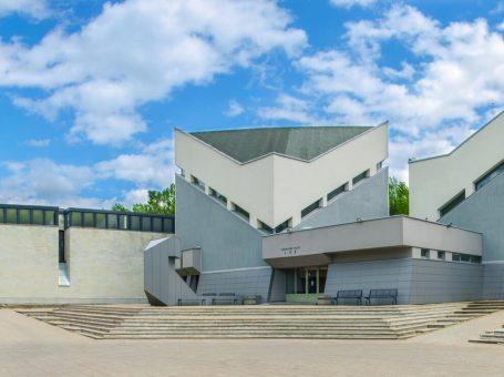 """UAB Vilniaus laidojimo rūmai """"Ritualas"""""""